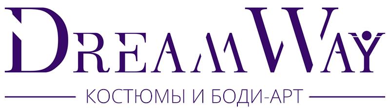 Костюмы-бодиарт