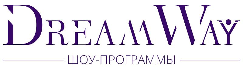 Шоу_программы