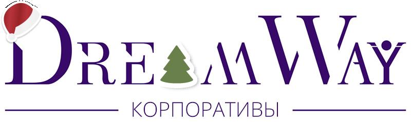 logo_NY_2